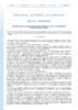 PDF - 93.7ko