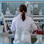 Nettoyage des salles de préparation et salles spécialisées en lycées et collèges :  Pour le SNPTES, c'est NON !
