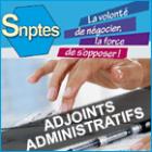 Taux de promotion Adjaenes - avancements de grade 2018, 2019 et 2020