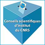 Élections au conseil scientifique et aux conseils scientifiques d'institut du CNRS