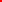Concours, recrutements réservés et examens professionnels des corps des personnels administratifs - Session 2019-2020