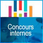 Concours internes ITA Inserm - Session 2021