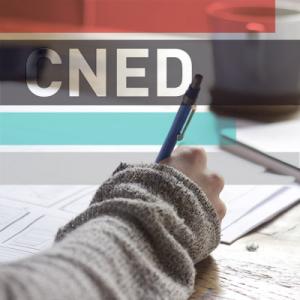 Alerte Rouge au CRC du CNED