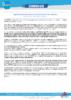communique_gt_plan_national_egalite - application/pdf