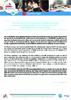 communique_fa-enesr_suppression_ons_no2 - application/pdf
