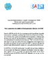 profession_de_foi_cned - application/pdf
