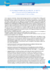 lpr-accord - application/pdf