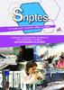 lpr - application/pdf