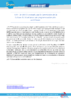 lpr-culture - application/pdf