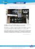 college_conflans_deuil - application/pdf