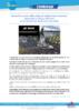 mobilisation_16_octobre_-_je_suis_prof_-_snptes - application/pdf