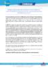 examens_pros_itrf - application/pdf