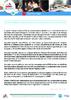 communique_fa-enesr_pppe - application/pdf
