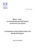 financement_des_crous - application/pdf