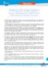 Declaration_multilaterale_second_confinement.pdf - application/pdf
