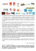 CP-intersyndical - application/pdf