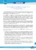 Audition_CNCDH - application/pdf