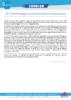 LPR parlementaires - application/pdf