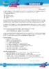 communique_congres_v2 - application/pdf