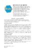 les_statuts_du_snptes - application/pdf