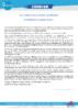 principes_republicains - application/pdf