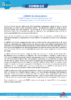 CNESER_budget_2021 - application/pdf