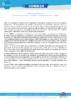 Déconfinement_universites - application/pdf