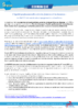 egalite_professionnelle - application/pdf
