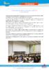 CTMESR-un monde parfait - application/pdf
