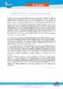CNESER du 15 decembre 2020 - application/pdf