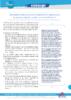 teletravail Inserm - application/pdf