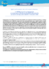 Egalite_pro_FH - application/pdf