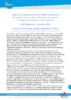 discours-A.Halere-SG - application/pdf