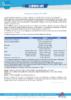 Communiqué calendrier scolaire 2021-2022 - application/pdf