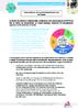 PF CA inserm - application/pdf