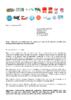 210113-courrier-Premier_Ministre-Demande_RDV - application/pdf