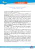 CTMESR-19-01-21 - application/pdf