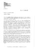 Courrier de Mme Frédérique VIDAL - application/pdf