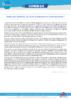 CNESER retour des étudiants - application/pdf