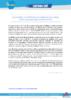Communiqué covid propositions - application/pdf