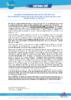 Journee_de_la_femme - application/pdf