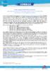 LPR publication arretes - application/pdf