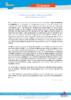 CNESER du 9 mars 2021 - application/pdf