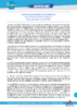 LPR revendications ITRF - application/pdf