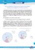 Protocole_travaux_EC_C - application/pdf