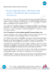 Regime_indemnitaire_EC - application/pdf