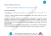 Repyramidage_EC - application/pdf