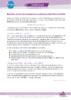 CoNRS - application/pdf