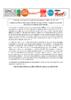Communique-OS-CNRS-sur-CoNRS - application/pdf