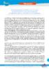 Declaration multilaterale ESR - application/pdf